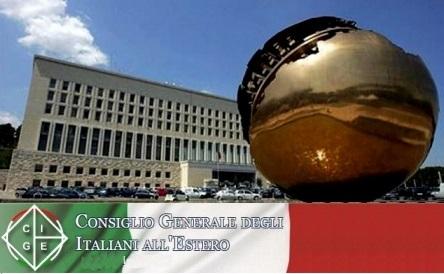 En Santiago la segunda Plenaria Continental del CGIE