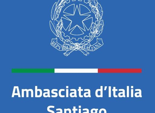 Aviso importante: Novedades en Servicios Consulares