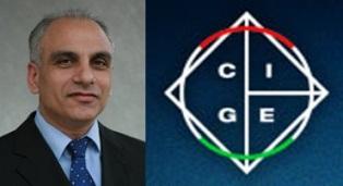 Hogar Italiano (Santiago): Comunicato solidale del Segretario Generale Schiavone CGIE