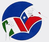 Comites patrocina nuevo libro de Escritores Italo Chilenos