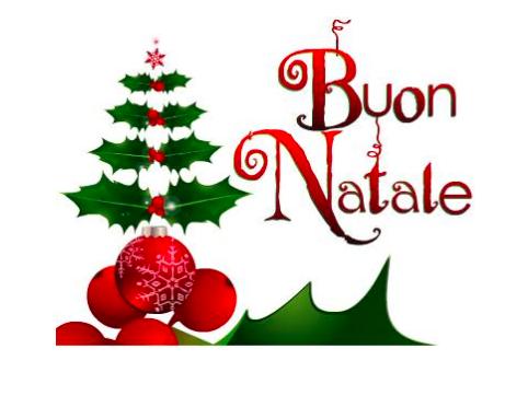COMUNIDAD ITALIANA REGIÓN de VALPARAISO: INVITACIÓN